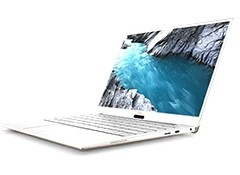 <span>戴尔XPS 13 微边框 银色</span><b>售价9999元</b>