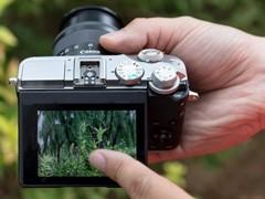 相机操作太复杂不好上手?不存在的!