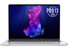2019款 小新 Pro 13