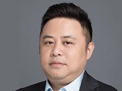 阿里云IoT智能人居高级专家<b>汤海平</b>