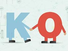 浪潮K1+K-DB联合解决方案