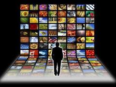 互联网电视质量及售后你满意吗?