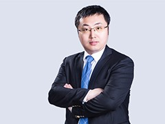 艾瑞专项研究部 </br>研究总监:张文弟
