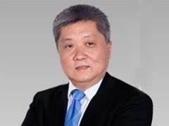 中国电子商会 </br>专职副会长:柳玉峰