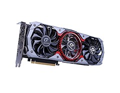iGame RTX 2080 SUPER