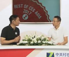中国科技产品沸点指数榜