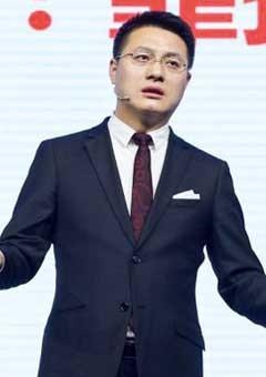 <b>谢旭辉</b>汇桔网<br> 董事长兼CEO