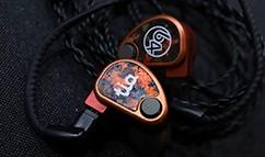 <span></span>64 Audio耳机新品璀璨夺目