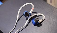 <span></span>Ultrasone HiFi耳机备受青睐