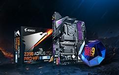 i9 9900K首发机型 哪些值得买?