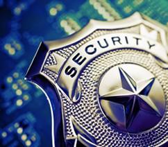 曙光大数据应用案例:DRAC安全行业