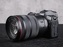 RF24-70mm F2.8评测