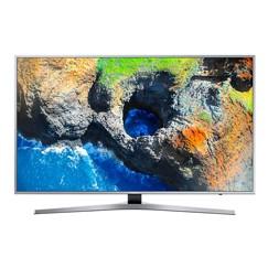 三星UA55MUF40SJXXZ 55英寸智能平板液晶电视