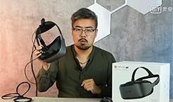 大朋VRE3 4K不一样的游戏盛宴