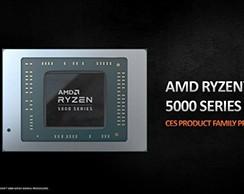 AMD发布领先的移动处理器