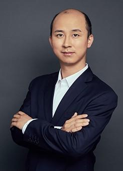廖强 G7技术合伙人