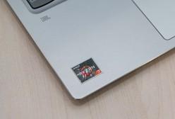 可堪一战?锐龙移动处理器对比八代酷睿+MX150