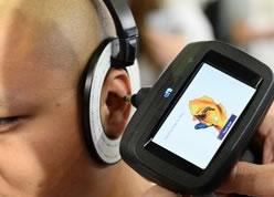 音频顶级产品最受关注