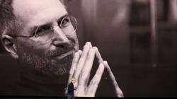 乔布斯之后无苹果 库克败在哪般