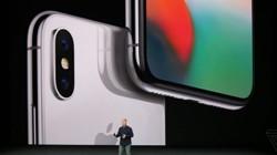 iPhoneX:这十五件事你一定得知道