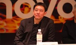 联想刘军:做智能物联网时代的领导者