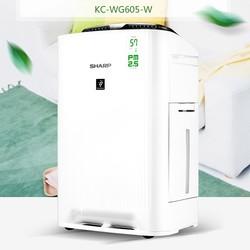 KC-WG605-W