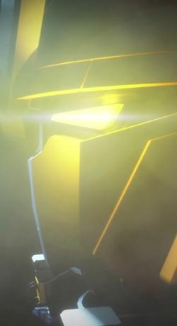 <i>索泰新品发布会</i><em>索泰GAMING PC:MEK1新品发布会</em>