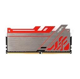 DDR4内存条热销中