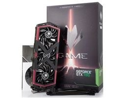 iGame780-3GD5