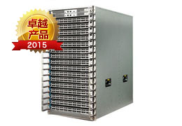 锐捷网络RG-N18018-X交换机