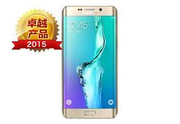 三星Galaxy S6 edge+智能手机