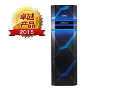EMC VMAX3存储