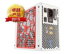 鑫谷ZP500P-SG(Z监制电源)