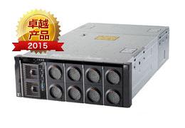 IBMSystem x3850 X6服务器