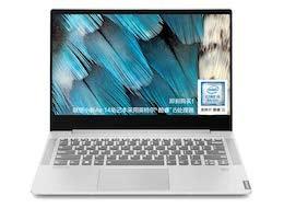 <em>小新 Air 14 2019高色域玻璃屏版 酷睿i5-8265U/高色域玻璃屏版/4GB+4GB/512G SSD/GeForce MX250 2G独显</em><b>¥6499元</b>