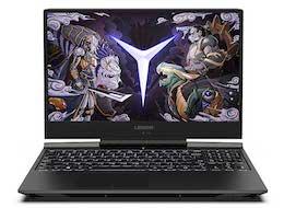 <em>拯救者 Y7000P 2019 酷睿i7-9750H/8G+8G/1T SSD/ GeForce GTX 1660Ti 6G独显/黑色</em><b>¥9299元</b>