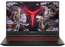 <em>拯救者 Y7000 2019高色域 酷睿i7-9750H/8G/512G SSD/ GeForce GTX 1650 4G独显/黑色</em><b>¥7499元</b>