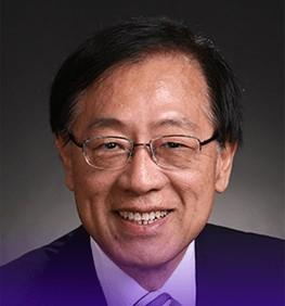 <b>姚期智</b>清华大学交叉信息研究院院长