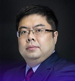 <b>库伟</b>阿里云IoT事业部总经理