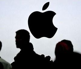 苹果27年来首次回归CES大展