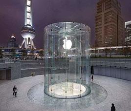 苹果重返CES但依旧不屑于参展