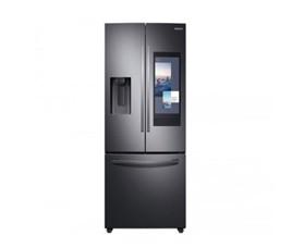三星Family Hub冰箱或将亮相CES
