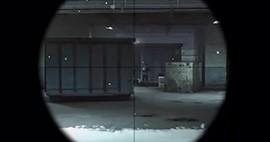 CS-GO狙杀集锦