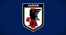 FIFA18-日本队的表现
