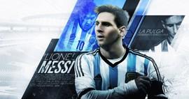 FIFA18-边路破门