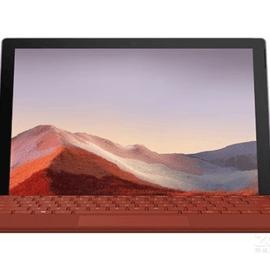 微软 Surface Pro 7(i5/8GB/128GB)