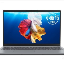 联想小新 15 2020(i7 1065G7/16GB/512GB/MX350)