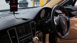 揭秘Mate 10 Pro是如何帮助自动驾驶的