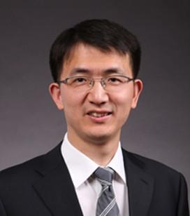 Huabin Tang