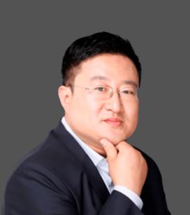 Guangjun Xie